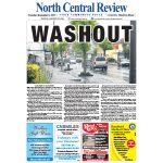northcentral-review-5-12-2017