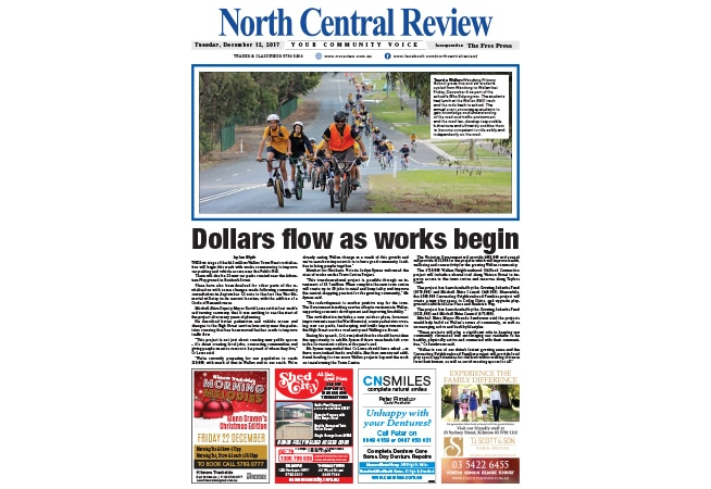 northcentral-review-12-12-2017