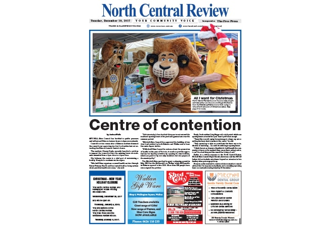 north-central-review-19-12-2017