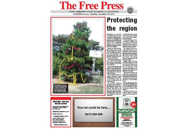freepress-19-12-2017