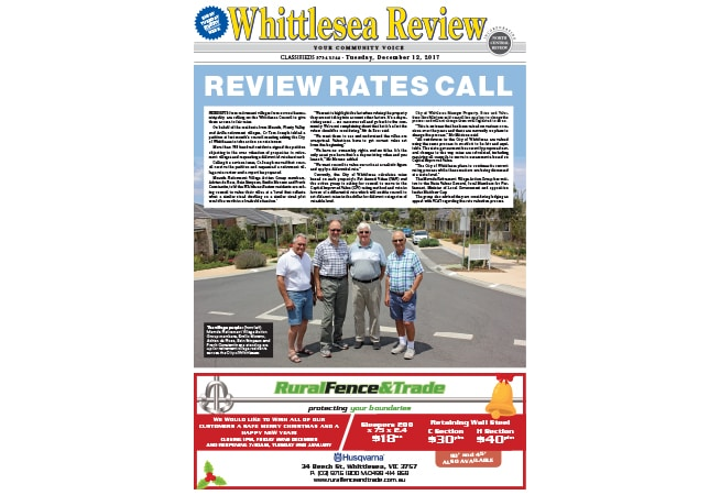 whittlesea-review-12-12-2017