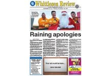 whittlesea-review-19-12-2017