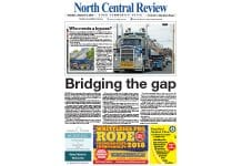 north-central-review-09-01-2018