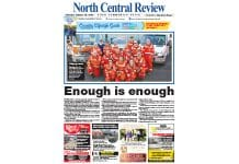 north-central-review-16-01-2018