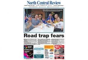north-central-review-30-01-2018