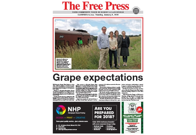 freepress-09-01-2018