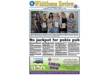whittlesea-review-09-01-2018