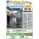 whittlesea-review-16-01-2018