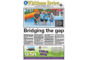 whittlesea-review-23-01-2018