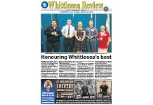 whittlesea-review-30-01-2018