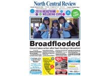 northcentralreview-06-02-2018