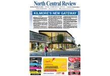 northcentralreview-13-02-2018