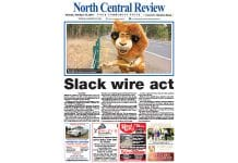 northcentralreview-20-02-2018