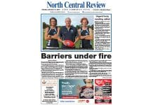 northcentralreview-27-02-2018