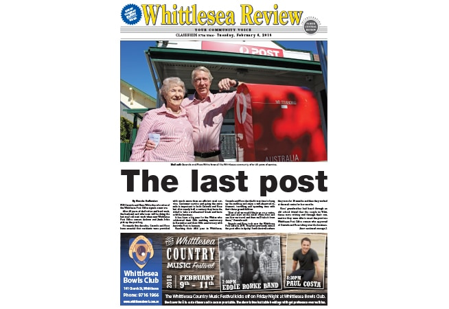 whittlesea-review-06-02-2018