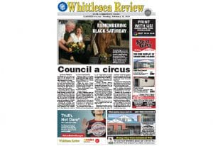 whittlesea-review-13-02-2018