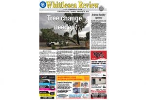 whittlesea-review-20-02-2018