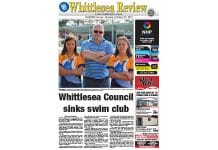 whittlesea-review-27-02-2018