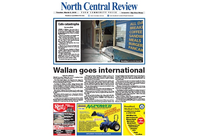northcentralreview-06-03-2018