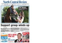 northcentralreview-13-03-2018