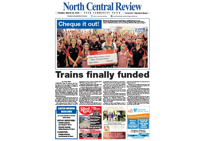 northcentralreview-20-03-2018