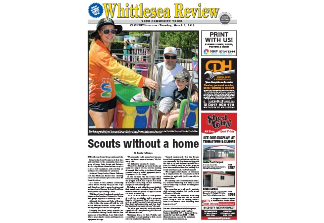 whittlesea-review-06-03-2018