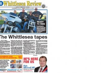whittlesea-review-13-03-2018