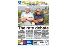 whittlesea-review-20-03-2018