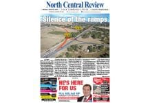 northcentralreview-10-04-2018
