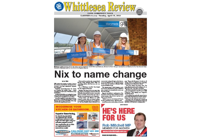whittleseareview-10-04-2018