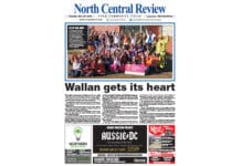 northcentralreview-29-05-2018