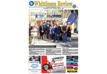 whittleseareview-29-05-2018