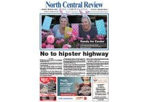 northcentralreview-27-03-2018