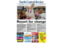 northcentralreview-03-04-2018