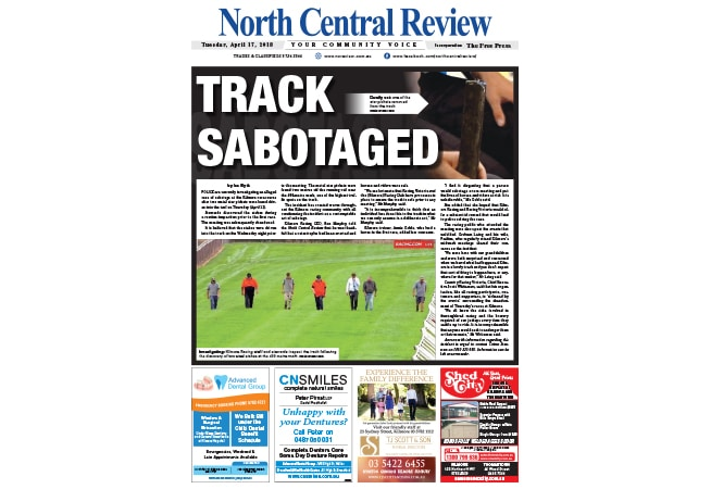 northcentralreview-17-04-2018