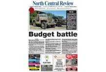 northcentralreview-24-04-2018