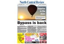 northcentralreview-01-05-2018