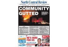 northcentralreview-08-05-2018