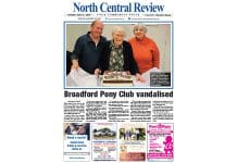 northcentralreview-15-05-2018