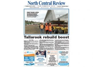northcentralreview-22-05-2018