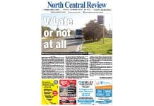 north-central-review-5-6-2018