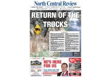 north-central-review-12-6-2018