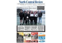 north-central-review-19-6-2018
