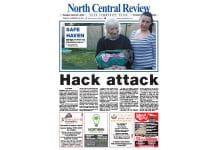 north-central-review-26-6-2018