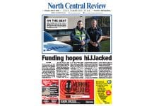 north-central-review-03-7-2018