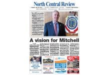 north-central-review-10-7-2018