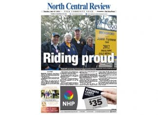 north-central-review-17-7-2018