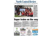 north-central-review-24-7-2018