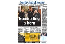 north-central-review-31-7-2018