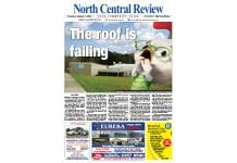 north-central-review-07-08-2018